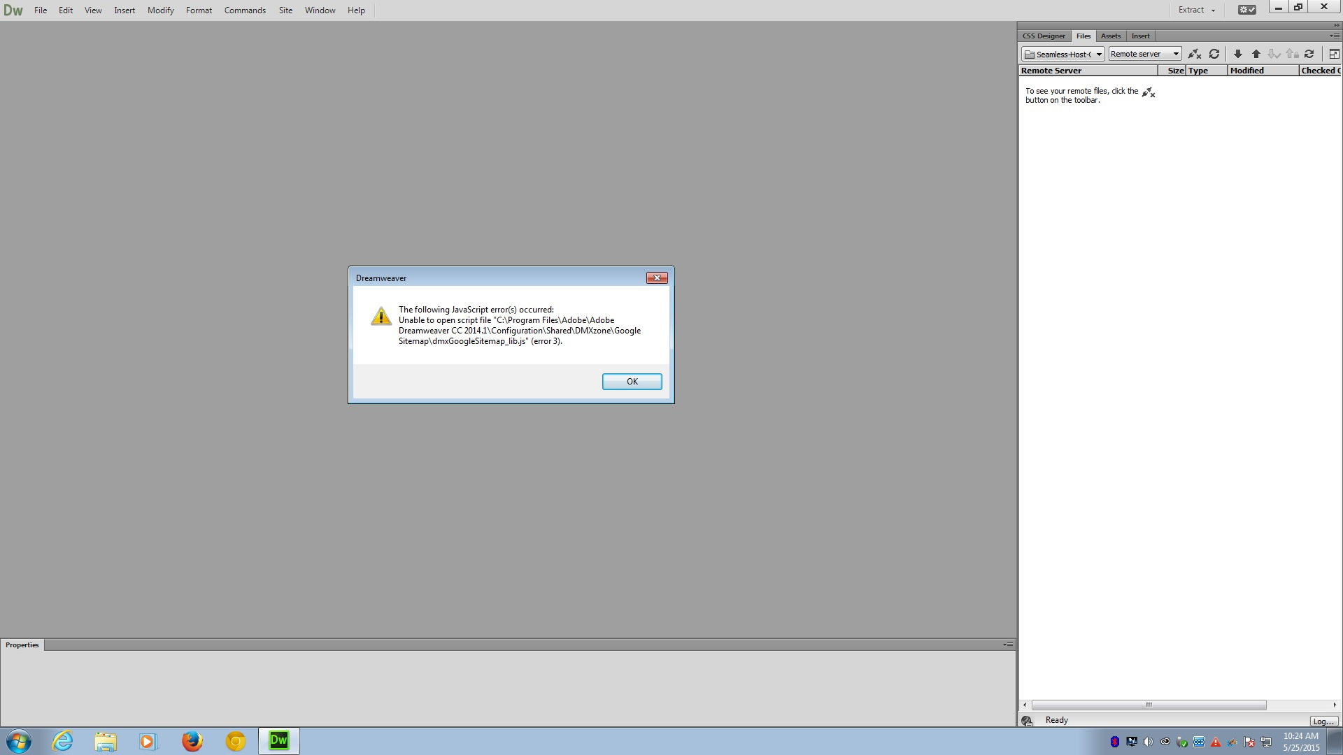 dmx-error-1.jpg